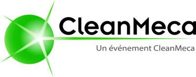 Mecanolav participant à CleanMeca nettoyage