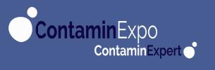 MecanoLav salon Contaminexpo logo